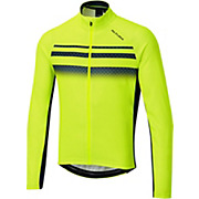 Altura Airstream Long Sleeve Jersey AW20