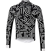 Altura Icon Long Sleeve Jersey - Tokyo AW20
