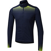 Altura Nightvision Long Sleeve Jersey AW20