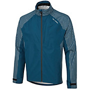 Altura Nightvision Storm Waterproof Jacket AW20