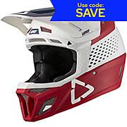 Leatt MTB 8.0 Helmet 2021