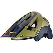 Leatt MTB 4.0 Helmet AllMtn 2021