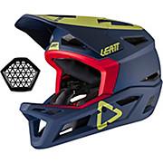 Leatt MTB 4.0 Helmet 2021
