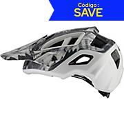 Leatt MTB 3.0 Helmet AllMtn 2021