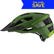 Leatt MTB 2.0 Helmet 2021