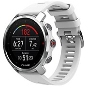 Polar Grit X Multisport GPS Watch