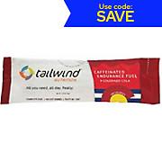 Tailwind Caffeinated Energy Drink 12 x 54g