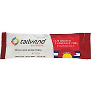 Tailwind Caffeinated Energy Drink 12 x 54g