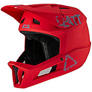 Leatt MTB 1.0 Helmet DH Junior 2021