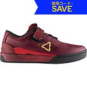 Leatt Womens 5.0 Clipless Shoes 2021