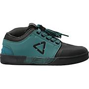 Leatt Womens 3.0 Flat Pedal Shoes 2021