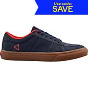 Leatt 1.0 Flat Pedal Shoes