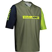 Leatt MTB 3.0 Jersey 2021