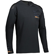 Leatt MTB 5.0 Jersey 2021