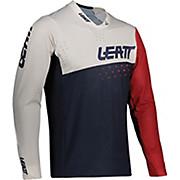 Leatt MTB 4.0 UltraWeld Jersey 2021