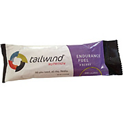 Tailwind Energy Drink 12 x 54g