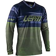 Leatt MTB 2.0 Long Sleeve Jersey 2021