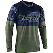 Leatt MTB 2.0 Long Sleeve Jersey 2021