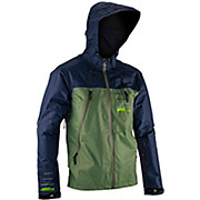 Leatt MTB 5.0 Jacket 2021