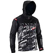 Leatt MTB 4.0 Jacket 2021