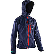 Leatt Womens MTB 2.0 Jacket 2021