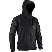 Leatt MTB 2.0 Jacket 2021