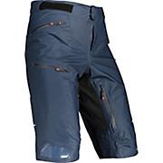 Leatt MTB 5.0 Shorts 2021