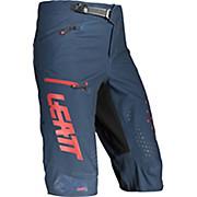Leatt MTB 4.0 Shorts 2021