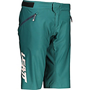 Leatt Womens MTB 2.0 Shorts 2021