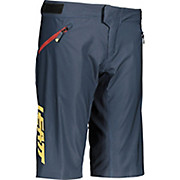Leatt Womens MTB 2.0 Shorts 2021