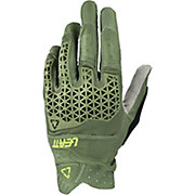 Leatt MTB 4.0 Lite Gloves 2021