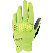 Leatt MTB 3.0 Lite Gloves 2021
