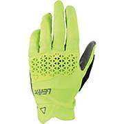 Leatt MTB 3.0 Lite Gloves 2021