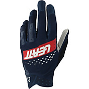 Leatt MTB 2.0 X-Flow Gloves 2021