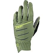 Leatt MTB 2.0 WindBlock Gloves 2021