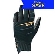 Leatt MTB 2.0 SubZero Gloves 2021