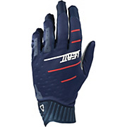 Leatt MTB 2.0 SubZero Gloves 2021