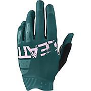 Leatt Womens MTB 1.0 Gloves 2021