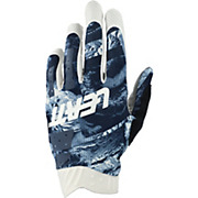 Leatt MTB 1.0 Gloves 2021