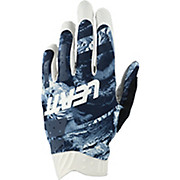 Leatt MTB 1.0 Gloves 2021