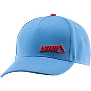 Leatt Snapback Cap 2016