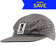 Leatt Camper Cap 2016
