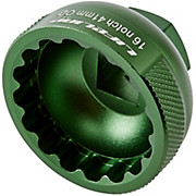 LifeLine Pro BB Removal Tool 16.41 BBR60