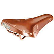 Brooks England B17 Special Short Saddle 2020