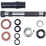 E Thirteen LG1 Race Hub Axle Kit