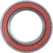 E Thirteen Hub Body Bearings
