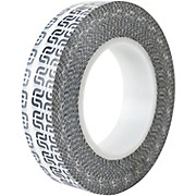E Thirteen Tubeless Tape