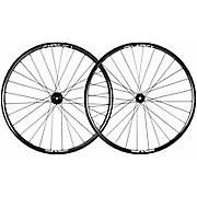 ENVE Foundation AM30 Centre Lock MTB Wheelset