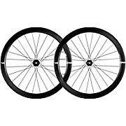 ENVE Foundation 45mm Carbon Road Wheelset