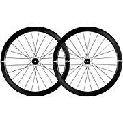 ENVE Foundation 45mm Road Wheelset